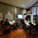 Tipps für den Büroalltag